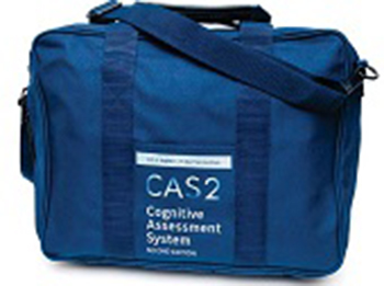 Cognitive Assessment System – Second Edition (CAS2)