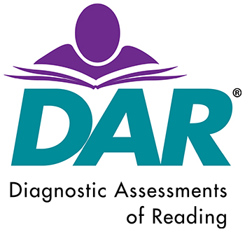 Diagnostic Assessments of Reading (DAR), Second Edition
