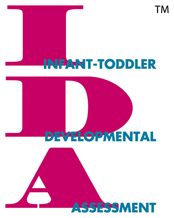 Infant-Toddler Developmental Assessment (IDA)