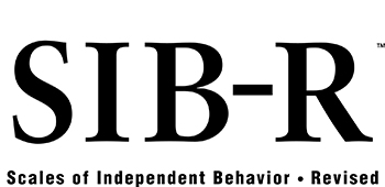 Scales of Independent Behavior-Revised (SIB-R)