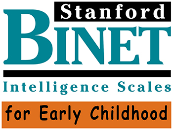 Stanford-Binet Intelligence Scales for Early Childhood (Early SB5)