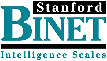 Stanford-Binet Intelligence Scales (SB5), Fifth Edition