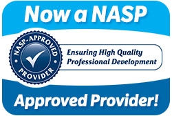 NASP Certification