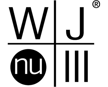 Woodcock-Johnson® III Normative Update (NU) Complete