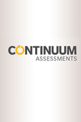 continuum assessment