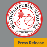 Westfield Intervention District of Excellence