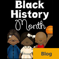 Marketplace Black History Month