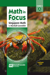 nelson math focus 8 textbook pdf