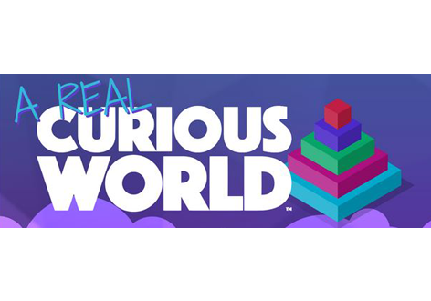 <h2>Houghton Mifflin Harcourt Announces Free Family Event to Celebrate Launch of Curious World; With Special Guests Molly Sims, Curious George, and The Man with the Yellow Hat</h2>