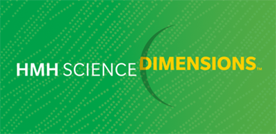 Science Dimensions