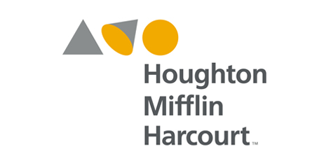 <h2>Statement from Houghton Mifflin Harcourt</h2>