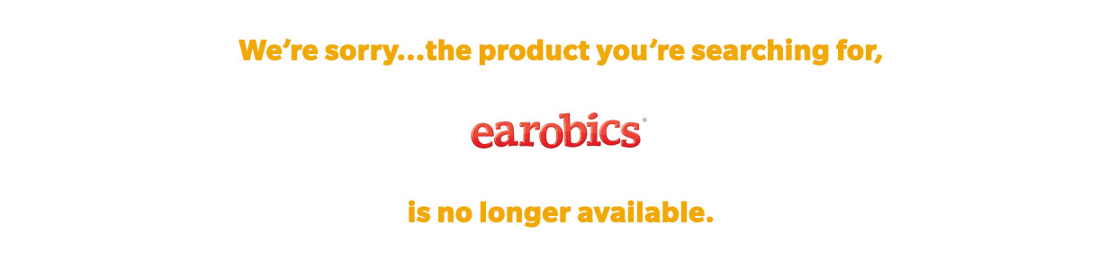 Sorry Earobics is no longer available